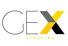 GEX-logo-staffing-final.jpg