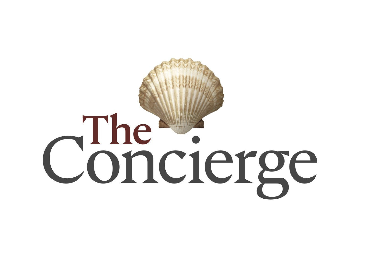 The Concierge Passenger Service