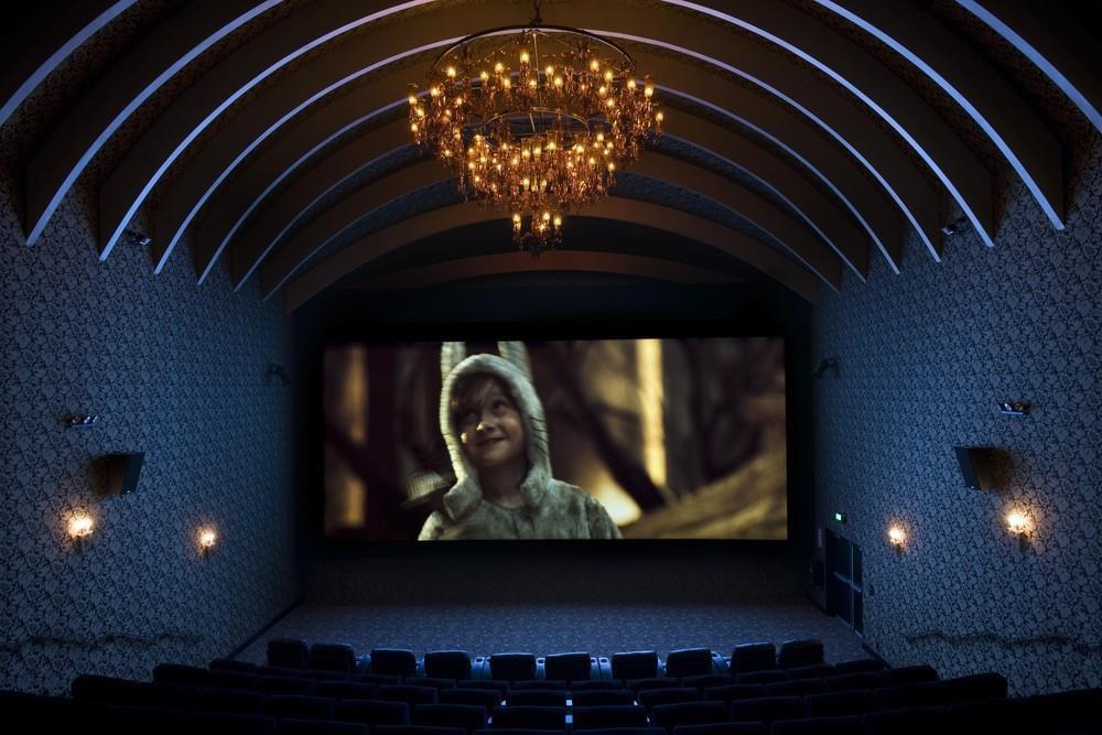 matakana-cinema2.jpg