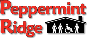 PeppermintRidge.png