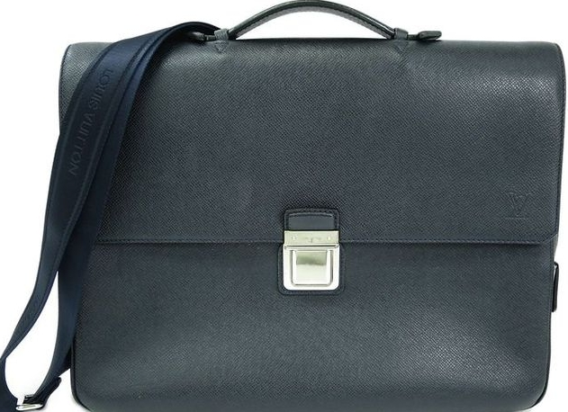 1d4556c7aade7f91fddbc975d9d91998--briefcases-luxury.jpg