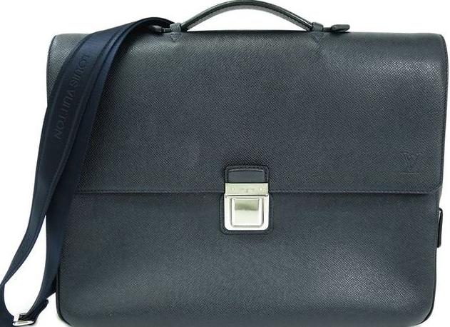 1d4556c7aade7f91fddbc975d9d91998--briefcases-luxury.jpg