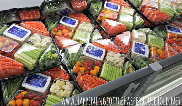 Sams-Club-Veggie-Platters.jpg