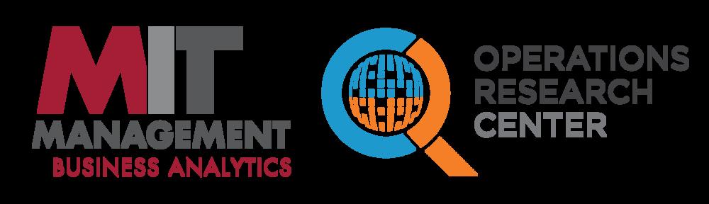 Business Analytics Logo