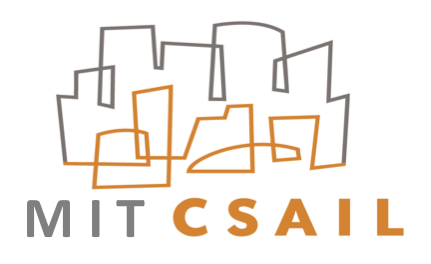 mit-csail-logo.png