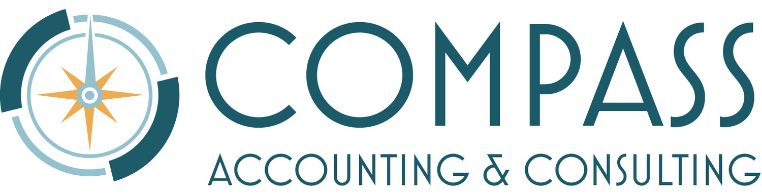 COMPASS ACCOUNTING & CONSULTING
