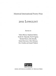 2011-Montreal-Prize-Longlist-Poetry-Anthology1-221x300.jpg