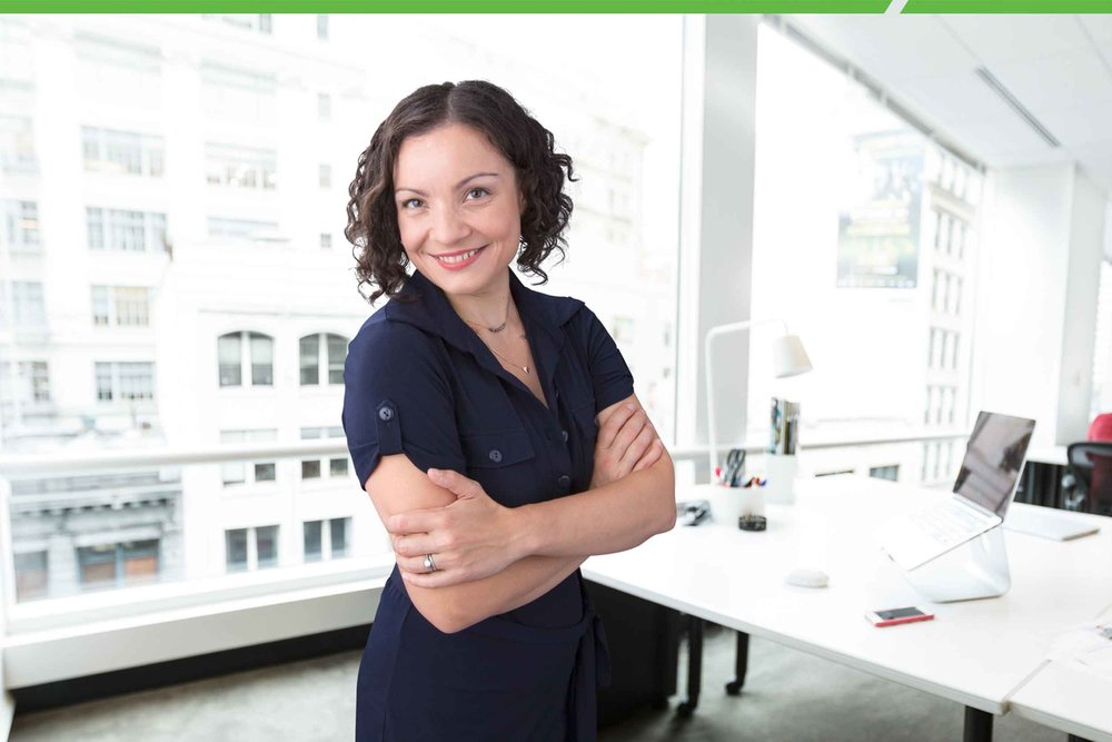 For Marketers
