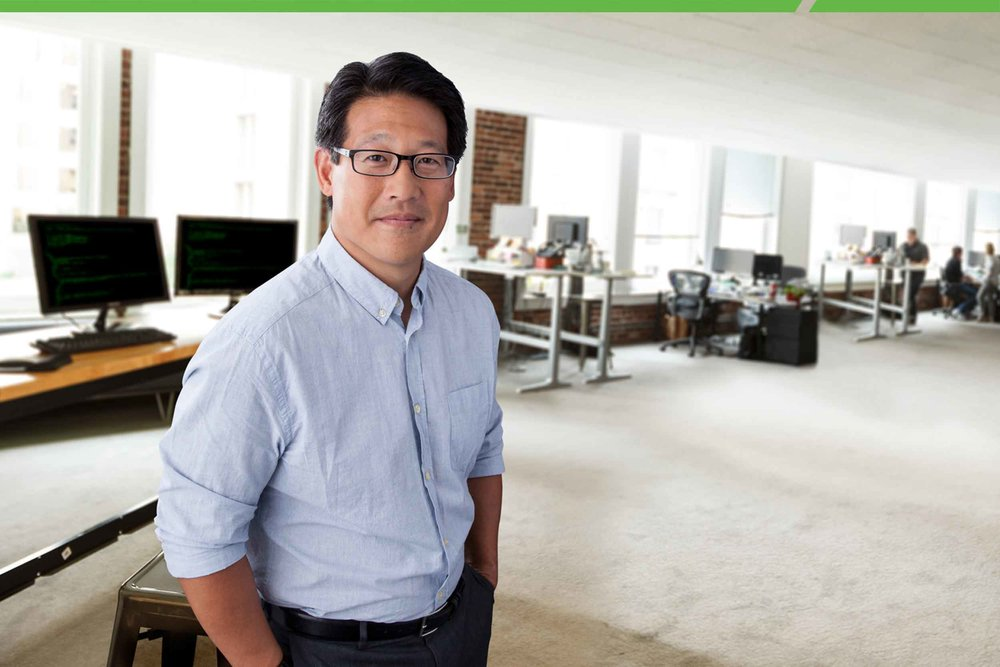 For IT Managers