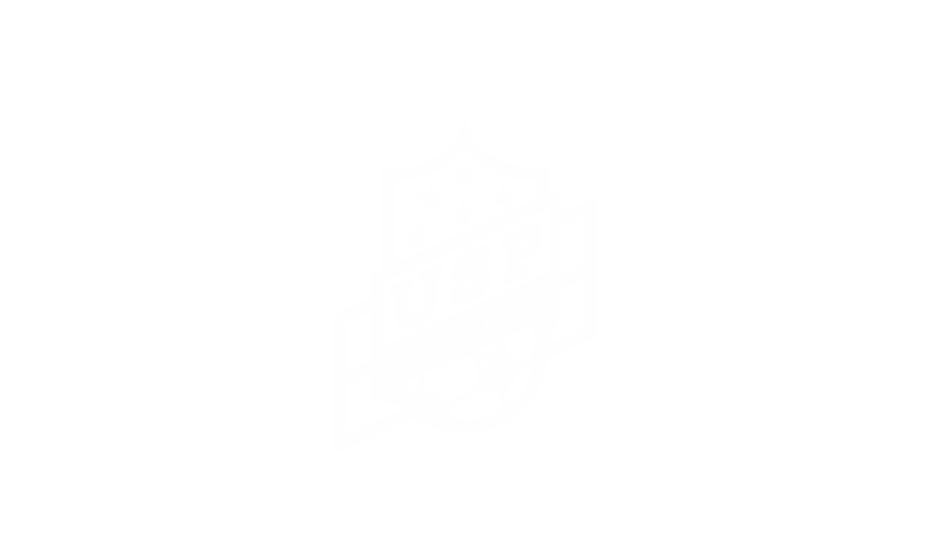Logo2_UrbanSoccerPark.png