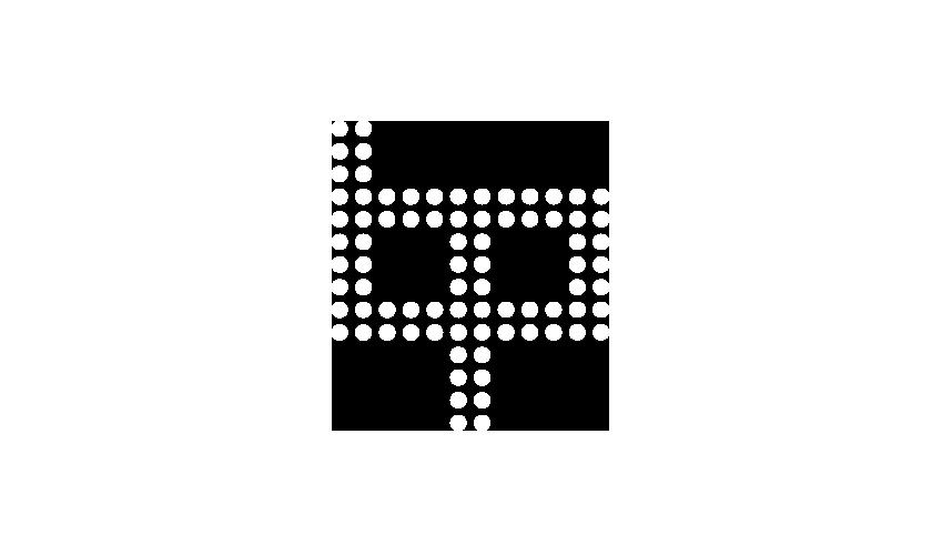 Logo_BigPictureSF.png