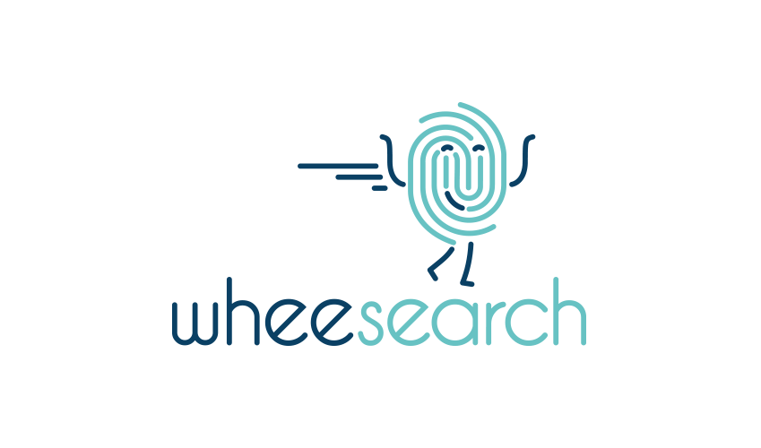 Logo3_Wheesearch.png