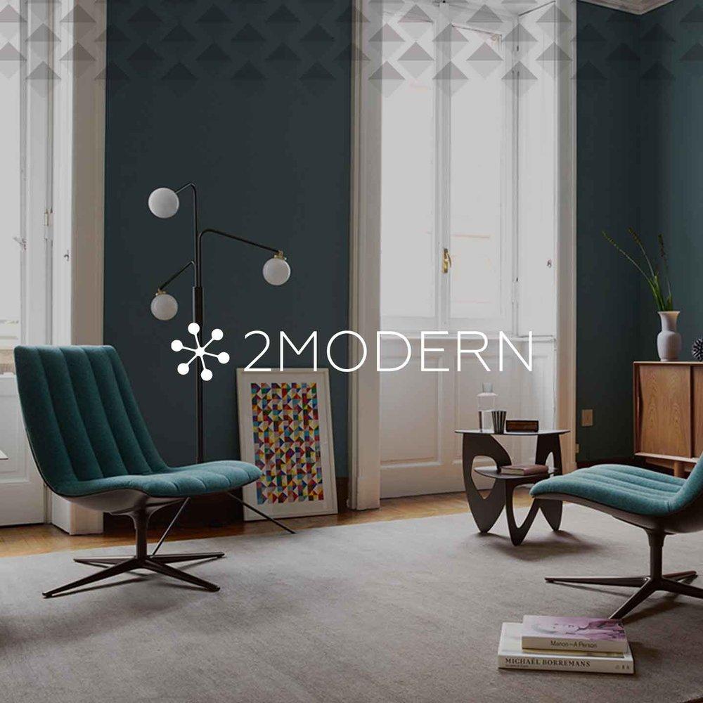 WorkSm2_2Modern.jpg