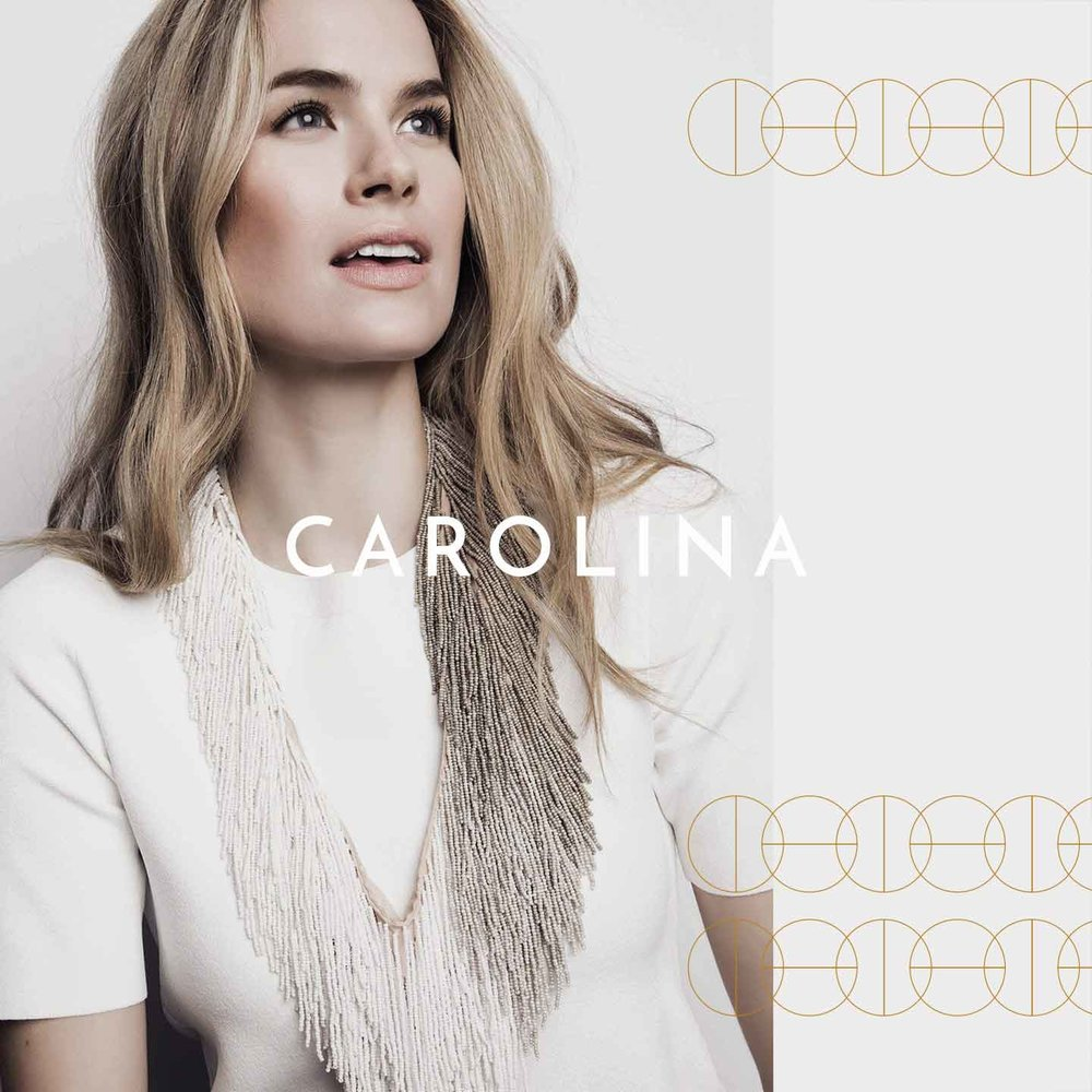 Work2Sm2_CarolinaBoutique.jpg