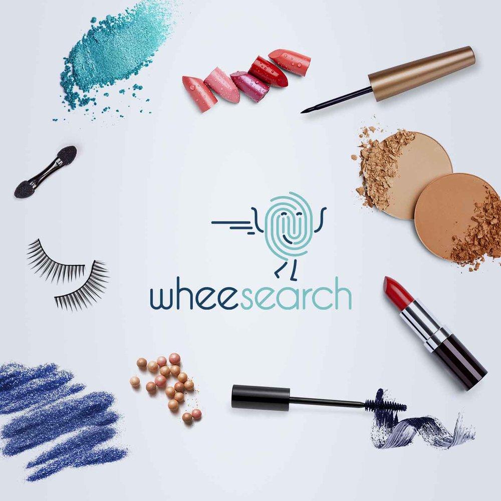 Work6Sm2_Wheesearch.jpg