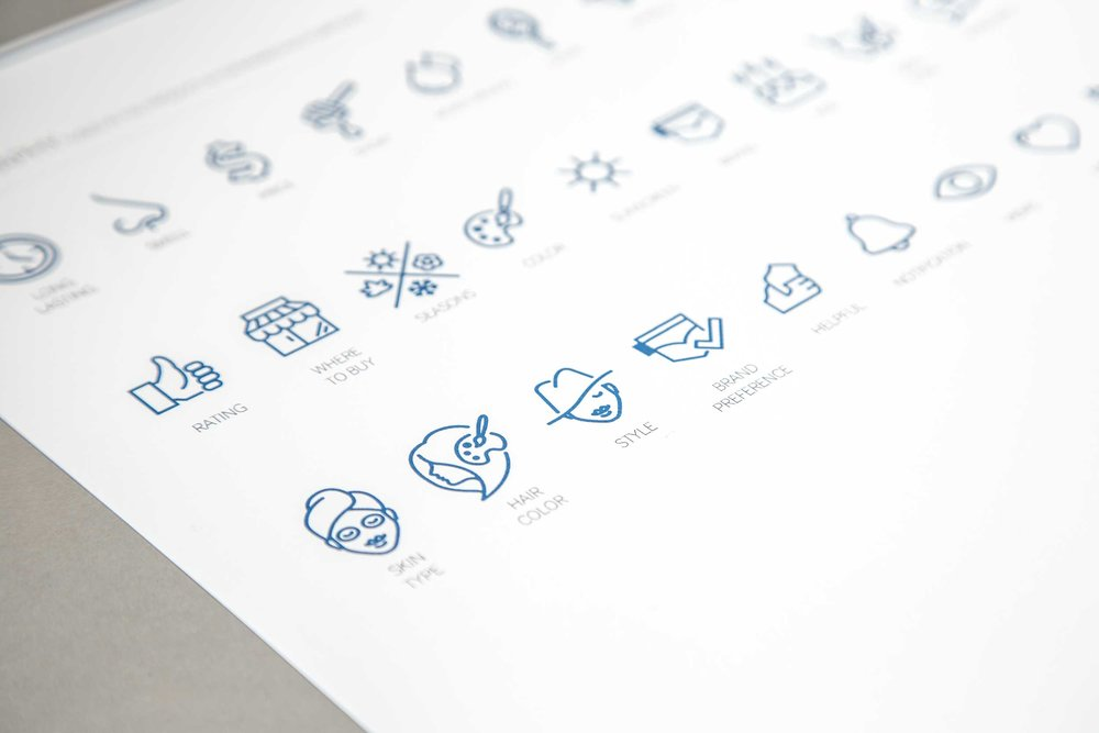 The Wheesearch icon library designed and developed by MoJo Design.