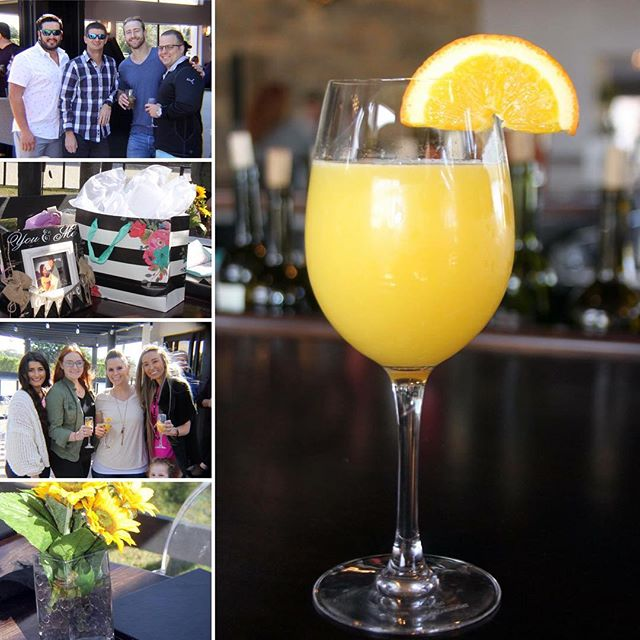 Did you miss our Sunday brunch? From baby showers to surprise engagement parties, we had an amazing morning, and the fun will continue tomorrow, for our Monday Mimosa Beach Brunch! Check it out for yourself... from Eggs Benedict to mouthwatering Pancakes, and mimosas to Bloody Mary's, Polo Bar & Grill is the place to be to recoup from your horse show hangovers, enjoy a Sunday Funday, or make Monday a new day to brunch! 😀 #sundayfunday #weekendvibes #polobarandgrill #wellington