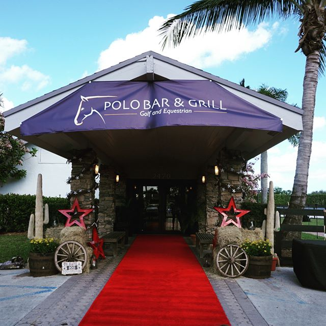 It's not too late to get your tickets to Big Dogs Valentines Night Out at the @polobarandgrill get your tickets at bdrr.com #bigdogranchrescue #valentines #nightout #polobarandgrill #rescue #adoptdontshop #wellington