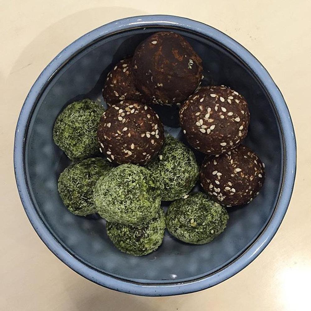 Balls in bowl.jpg