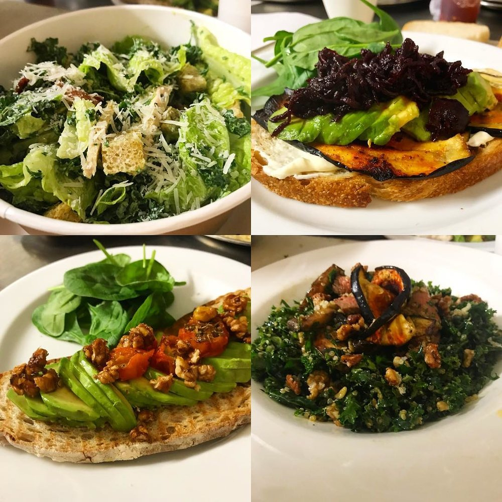 Joe's new salads for Dundrum October 2017.jpg