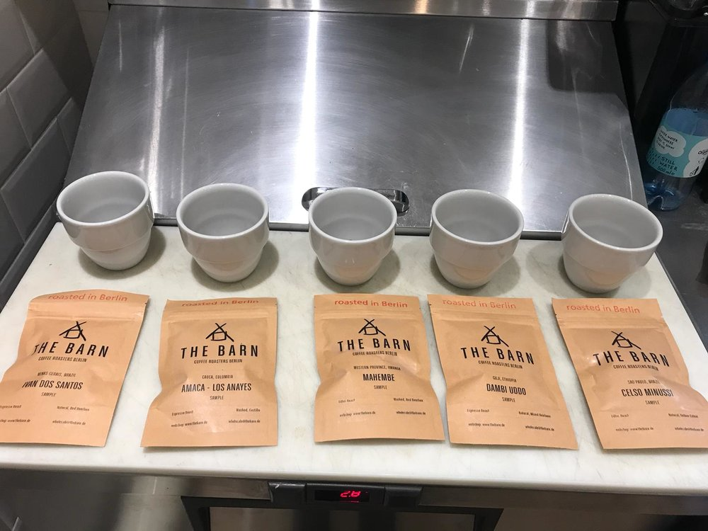 barn cupping jan 2019 pic 5.jpg