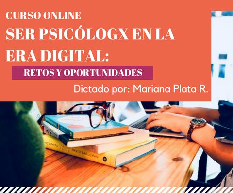 Curso Online Abril 2018.png