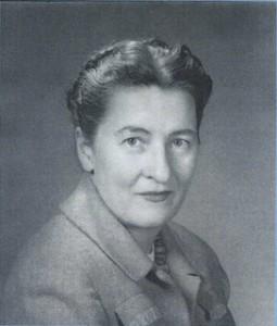 Mary Ainsworth - Cuando hablamos de la importancia del apego madre-infante, hay dos entidades importantes en el tema: Mary Ainsworth y John Bowlby. Es gracias a ella que conocemos los diferentes tipos de apego.