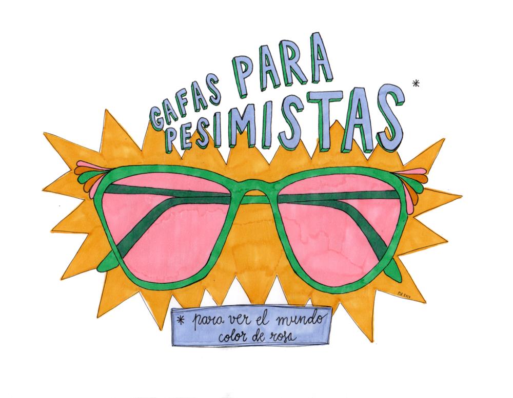 Ilustración por  @pia.piadosa