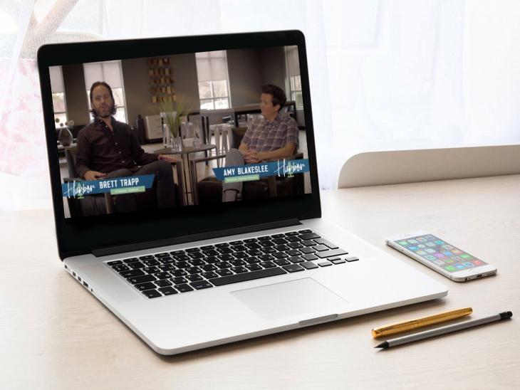 blakeslee laptop mockup.jpg