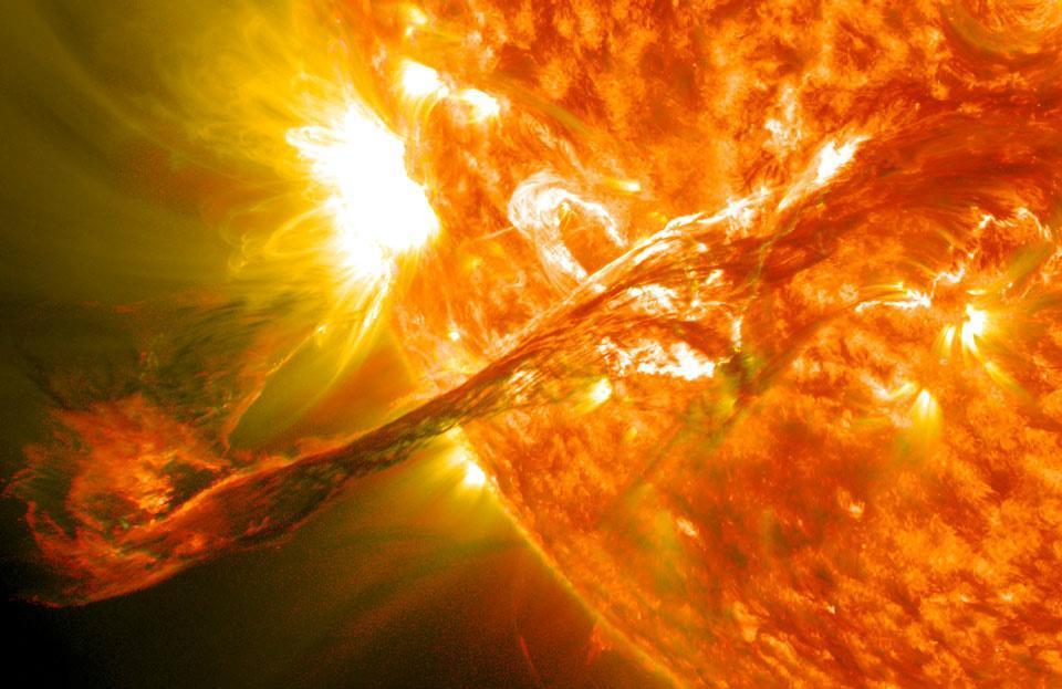1 Sun.jpeg