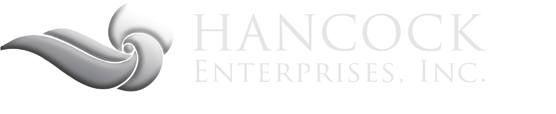 Hancock Enterprises Inc.