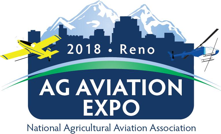 NAAA 2018 logo.jpg