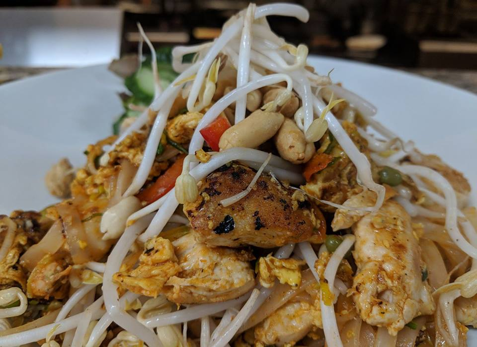 new pad thai.jpg
