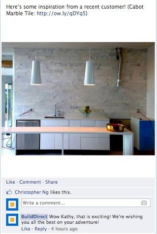 facebook comments, likes, photos dissapearing from facebook page