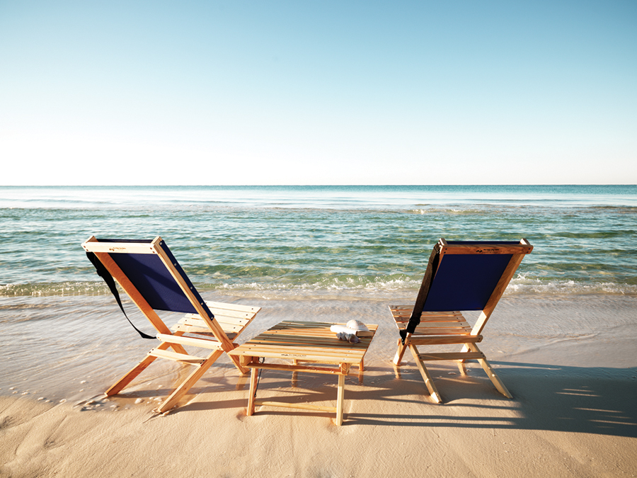 Blue Ridge Chairs on Beach.jpg