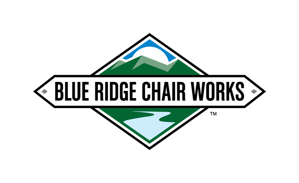Blue Ridge Chair Works    Blue Ridge Chair Works manufactures durable folding wooden furniture for active outdoor living. Every product design from Blue Ridge Chair…   Read More