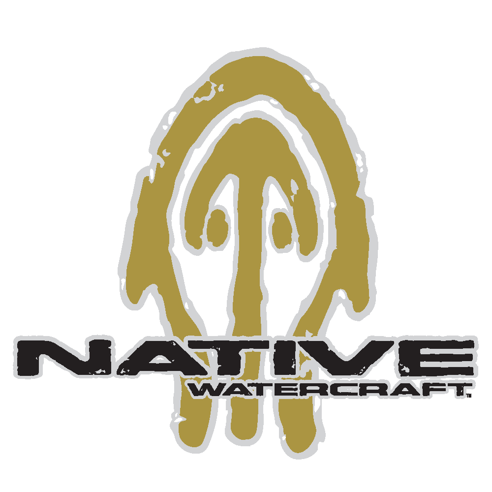 Native Watercraft    Native Watercraft was founded in 2006 by a small group of paddlesports industry veterans who were tired of working for…   Read More