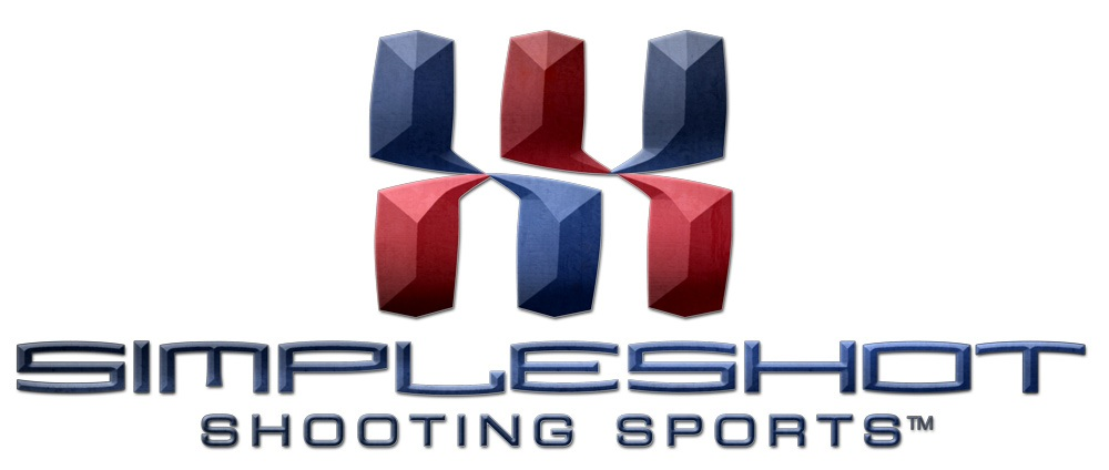 Simple Shot Shooting Sports   We manufacture and distribute the world's finest 'simple shooting tools'- Slingshots! Marksmanship is a very human instinct and slingshots satisfy…   Read More