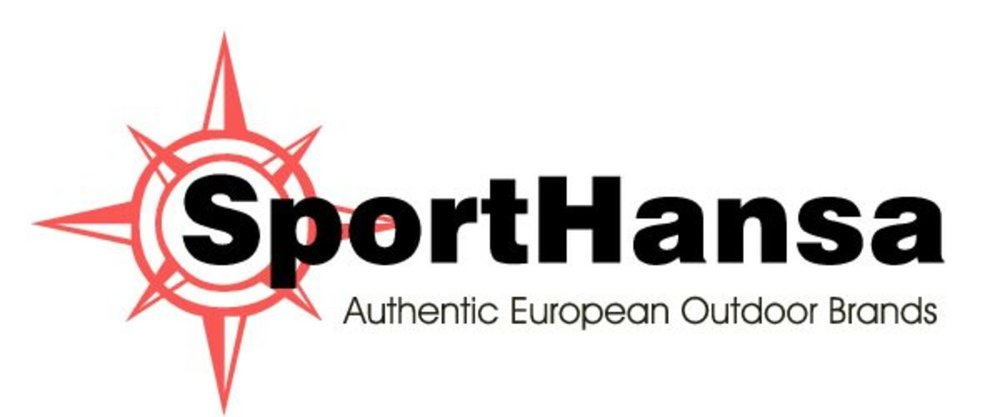 Sport Hansa logo.jpg