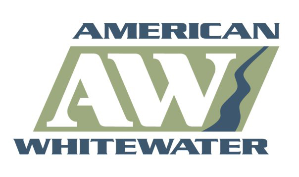 AW-Logo.jpg