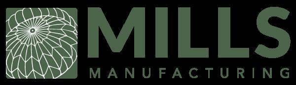 MM-logo-170504.png