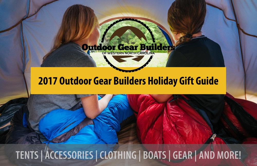 OGB_giftguide2017_cover.jpg