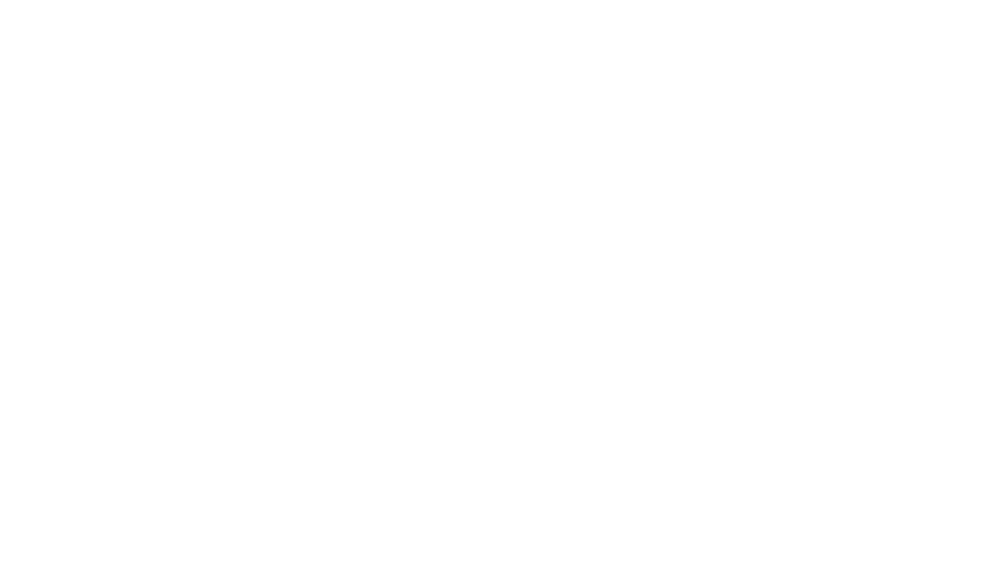 Outdoor Gear Builders
