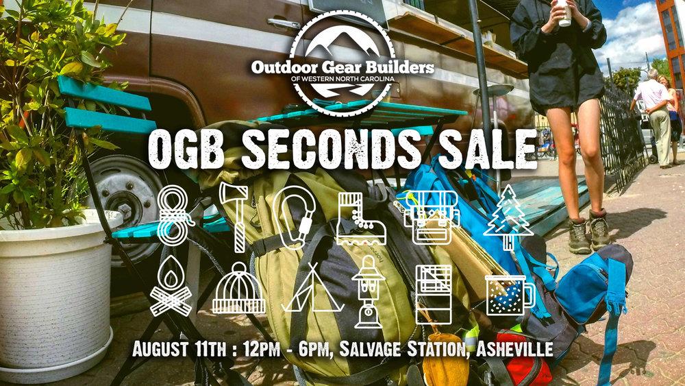 fb_event_secondssale.jpg
