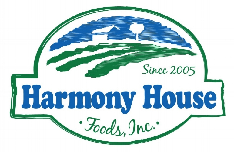 Harmony House Foods    Located just minutes from the AT in Franklin, NC, Harmony House Foods is a worldwide provider of PREMIUM dehydrated and…   Read More