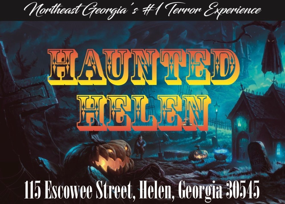 haunted helen poster_Layout 1  (1).jpg