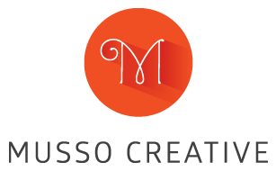 Musso Creative