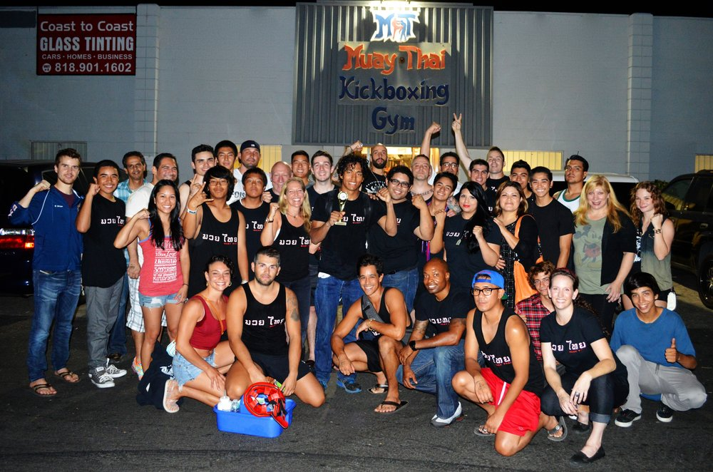 MUAY THAI SCHOOL USA.jpg