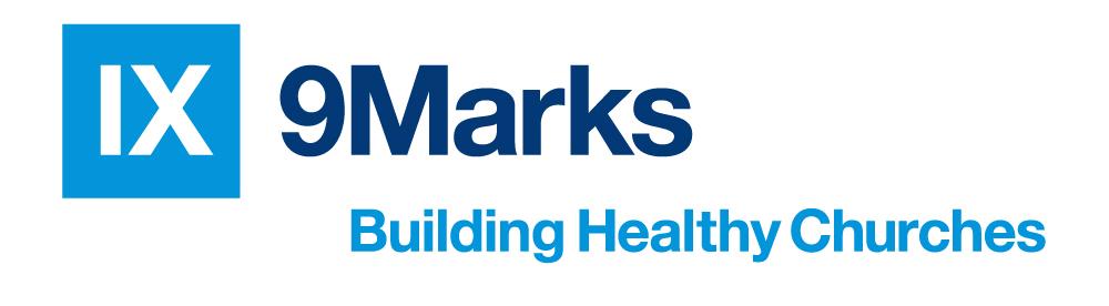 9marks-logo-1.jpg