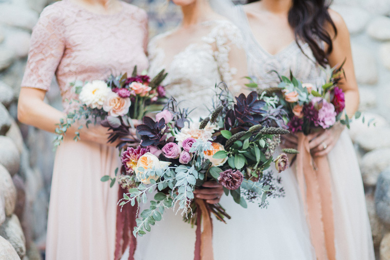 poppyhillflowers.com | Sisterlee Photography | Rancho Las Lomas Weddings | Poppyhill Flowers | Southern California Wedding Florist and Floral Designer _ (1).jpg